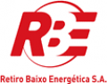 RBE Logo