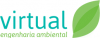 Virtual eng Logo