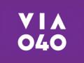 bichodomato_logo_site-02